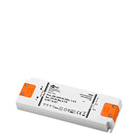 Bild LED-Trafo 12 V (DC)/50 W