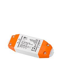 Bild LED-Trafo 12 V (DC)/15 W