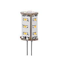 Bild LED 'Kompakt', 1,3W