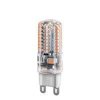 Bild LED 'Kompakt', 2,5W