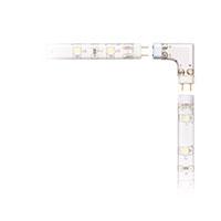 Bild 2x LED Eckverbinder 270°