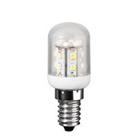 Bild LED Kühlschranklampe, 1,2W, E14