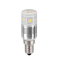Bild LED Kühlschranklampe, 3W