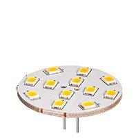 Bild LED Tellerstrahler, 2W