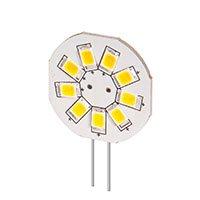Bild LED Strahler, 1,5W, Ø 22,5mm