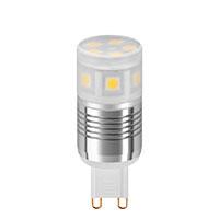 Bild LED 'Kompakt', 3W