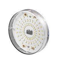Bild LED Einbaustrahler, 4,5W