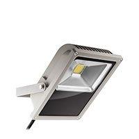 Bild LED Außen-Flutlichtstrahler, 50 W