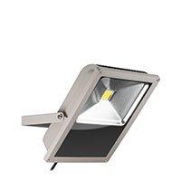 Bild LED Außen-Flutlichtstrahler, 70 W