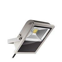 Bild LED Außen-Flutlichtstrahler, 35 W