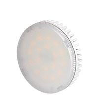 Bild LED Einbaustrahler, 8W