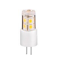 Bild LED 'Kompakt', 2,4W