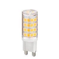 Bild LED 'Kompakt', 3,5W