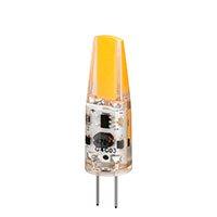 Bild LED 'Kompakt', 1,6W