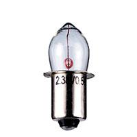 Bild Taschenlampen-Olive, 2,4 W