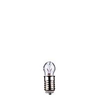Bild Eisenbahn/Spielzeuglampe-Olive, 0,7 W