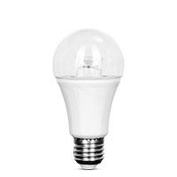 Bild LED 'Birne' E27 10W