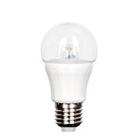 Bild LED 'Birne' E27 6W