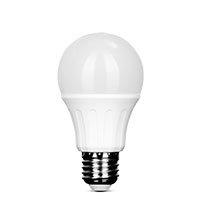 Bild LED 'Birne', 10W, E27