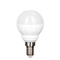 Bild LED 'Birne' E14 3W