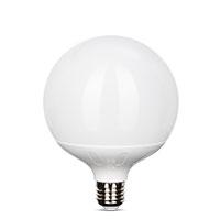 Bild LED 'Globe', 20W, E27