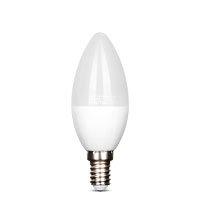 Bild LED 'Kerze' E14 3W
