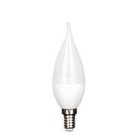 Bild LED 'Kerze', 3W, 270°, E14