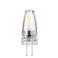 Bild LED 'Kompakt' 1.5W, G4