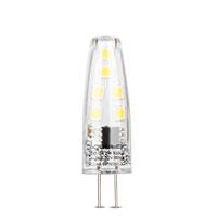 Bild LED 'Kompakt', 2W, G4
