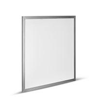 Bild LED Panel E5 40W