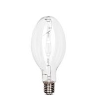 Bild Halogenlampe 'Birne' 400W E27