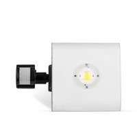 Bild LED Fluter mit Licht-Sensor, 50W