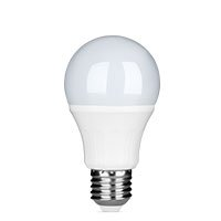 Bild LED 'Birne', 9W, E27