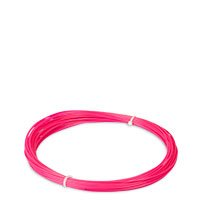 Bild PrimaSelect PLA Sample - 1.75mm - 50 g - Neon Pink