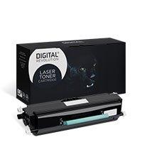 Bild ECO Toner E450A11E schwarz 6.000 Seiten