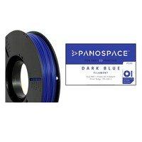 Bild Panospace Filament - 1.75mm - PLA - Blau