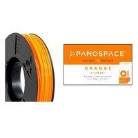 Bild Panospace Filament - 1.75mm - PLA - Orange