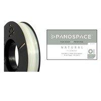 Bild Panospace Filament - 1.75mm - PLA - Natural