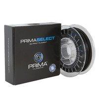 Bild PrimaSelect™ CARBON, 1.75mm, 500g, dunkelgrau