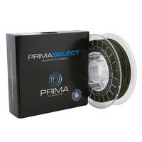 Bild PrimaSelect™ CARBON, 1.75mm, 500g, armeegrün