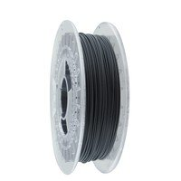Bild PrimaSelect™ CARBON, 1.75mm, 500g, grau