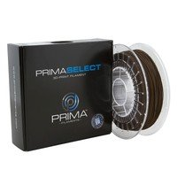 Bild PrimaSelect™ WOOD, 1.75mm, 500g, natur