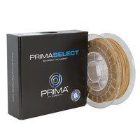 Bild PrimaSelect™ WOOD, 1.75mm, 500g, naturhell