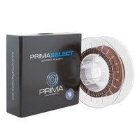 Bild PrimaSelect™ METAL, 1.75mm, 750g, kupfer