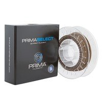 Bild PrimaSelect™ METAL, 1.75mm, 750g, bronze