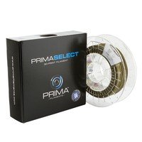 Bild PrimaSelect™ METAL, 1.75mm, 750g, messing