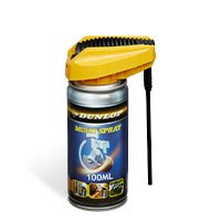 Bild Dunlop Multispray, 100ml