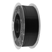 Bild EasyPrint PLA 1.75mm 1 kg Schwarz