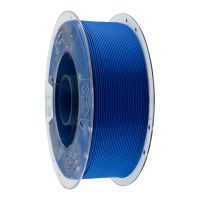 Bild EasyPrint PLA 1.75mm 1 kg Blau