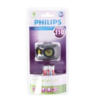 Bild Philips LED Stirnleuchte